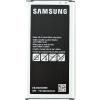 Samsung EB-BG903BBE gyári akkumulátor Li-Ion 2800mAh (G903F Galaxy S5 Neo)