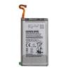 Samsung EB-BG965ABA gyári akkumulátor Li-Ion 3500mAh (Galaxy S9 Plus)