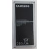 Samsung EB-BJ710CBE gyári akkumulátor (3300mAh, Li-ion, J710 Galaxy J7 2016)*