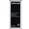 Samsung EB-BN915BBECWW Li-Ion 3000mAH gyári akkumulátor (Galaxy Note Edge)