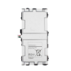 Samsung EB-BT800FBC gyári akkumulátor Li-Polymer 7900mAh (T800 / T805 Galaxy Tab S 10.5)
