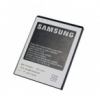 Samsung EB-F1A2GBUC gyári akkumulátor (1650mAh,  Li-ion, i9100 Galaxy S2)*