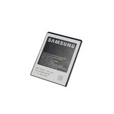 Samsung EB-F1A2GBUC gyári akkumulátor (1650mAh,  Li-ion, i9100 Galaxy S2)* mobiltelefon akkumulátor