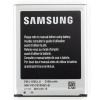 Samsung EB-L1G5HBA Gyári Samsung Akkumulátor 2100 mAh NFC -vel