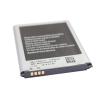 Samsung EB-L1G5HBABXAR Akkumulátor 1600 mAh akku