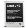 Samsung EB-L1G5HVA Gyári Samsung Akkumulátor 2100 mAh NFC -vel