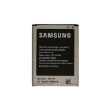 Samsung EB-L1K6ILA gyári akkumulátor (1800mAh, Li-ion, i415 Stratosphere 2)* mobiltelefon akkumulátor