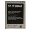 Samsung EB-L1M1NLU gyári akkumulátor (2300mAh, Li-ion, i8750 Ativ S)*