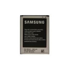 Samsung EB-L1M1NLU gyári akkumulátor (2300mAh, Li-ion, i8750 Ativ S)* mobiltelefon akkumulátor