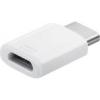 Samsung EE-GN930BWEGWW fehér USB Type C Micro USB adapter