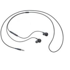 Samsung EO-IG955 fülhallgató, fejhallgató