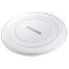 Samsung EP-PG920MWEGWW WIRELESS CHARGER DP, WHITE