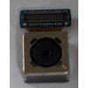 Samsung G800 Galaxy S5 mini hátlapi kamera (nagy)