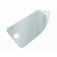 Samsung G920F Galaxy S6 kijelzővédő fólia mobiltelefon előlap