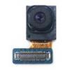 Samsung G930 Galaxy S7, G935 Galaxy S7 Edge előlapi kamera (kicsi)*