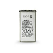 Samsung G975U Galaxy S10+ gyári akkumulátor - Li-Ion 4100 mAh - EB-BG975ABE (ECO csomagolás) mobiltelefon kellék