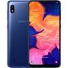 Samsung Galaxy A10s A107F 32GB