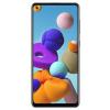 Samsung Galaxy A21s A217F 128GB
