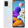 Samsung Galaxy A21S A217F 64GB