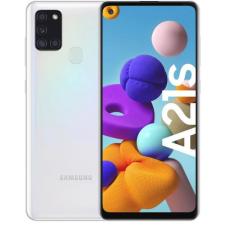 Samsung Galaxy A21S A217F 64GB mobiltelefon