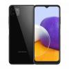 Samsung Galaxy A22 5G A226 64GB