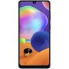 Samsung Galaxy A31 A315 128GB