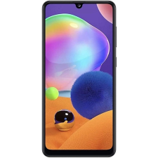 Samsung Galaxy A31 A315 128GB mobiltelefon