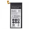 Samsung Galaxy A3 SM-A300F, Akkumulátor, EB-BA300ABE kompatibilis, 2300 mAh, Li-Ion