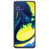 Samsung Galaxy A80 A805FD Dual 128GB