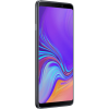 Samsung Galaxy A9 (2018) A920 128GB