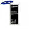 Samsung Galaxy Alpha SM-G850, Akkumulátor, 1860 mAh, Li-Ion, gyári, EB-BG850BBEC