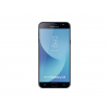 Samsung Galaxy C8 C7100 64GB