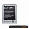 Samsung Galaxy Core Duos (GT-I8262) 1800 mAh LI-ION gyári akkumulátor
