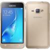 Samsung Galaxy J1 (2016) Duos J120
