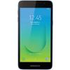 Samsung Galaxy J2 Core 8GB Dual J260
