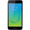 Samsung Galaxy J2 Core J260 Dual 8GB