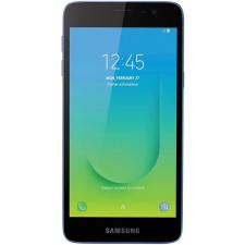 Samsung Galaxy J2 Core J260 Dual 8GB mobiltelefon