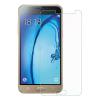 Samsung Galaxy J3 2016 J320 karcálló edzett üveg N910 Tempered Glass kijelzőfólia kijelzővédő fólia kijelző védőfólia