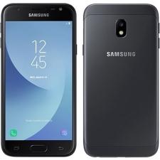 Samsung Galaxy J3 (2017) J330FD Dual mobiltelefon