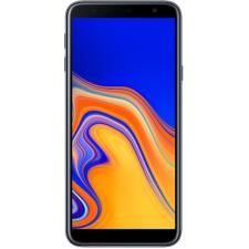 Samsung Galaxy J4+ J415FD Dual 16GB mobiltelefon