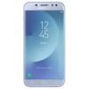 Samsung Galaxy J5 (2017) J530FD Dual 16GB
