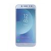 Samsung Galaxy J5 Pro (2017) J530FD Dual