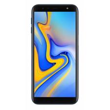 Samsung Galaxy J6+ J610FD Dual 32GB mobiltelefon