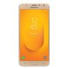 Samsung Galaxy J7 (2018) J720FD Dual