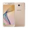 Samsung Galaxy J7 Prime Dual G610 16GB