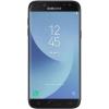 Samsung Galaxy J7 Pro J730FD Dual 16GB