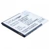 Samsung Galaxy J7 SM-J700F, Akkumulátor, 3000 mAh, Li-Ion