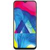 Samsung Galaxy M10 M105F Dual 16GB