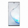 Samsung Galaxy Note 10+ 256GB N975
