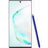 Samsung Galaxy Note 10+ 5G N976B 256GB